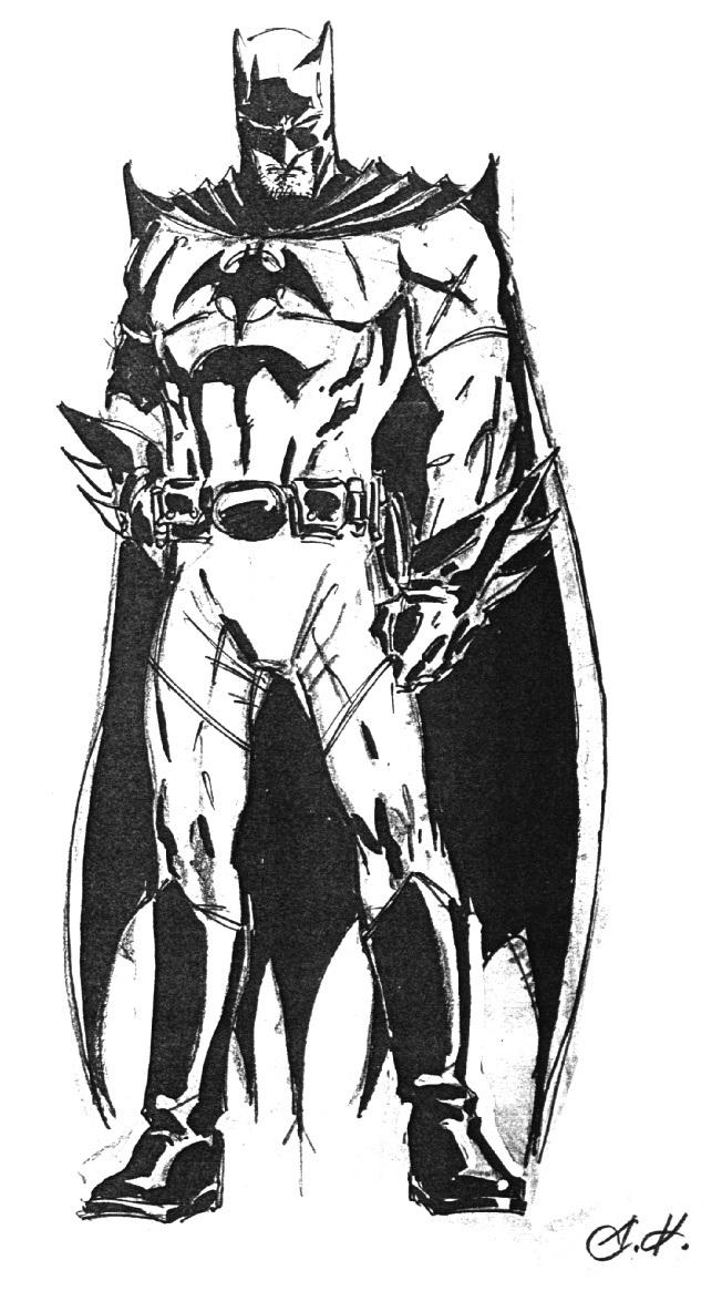 http://www.urban-comics.com/wp-content/uploads/2013/10/personnagesflashpoint3.jpg