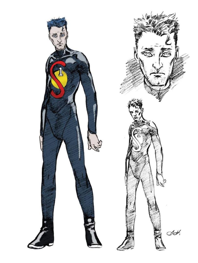 http://www.urban-comics.com/wp-content/uploads/2013/10/personnagesflashpoint4.jpg