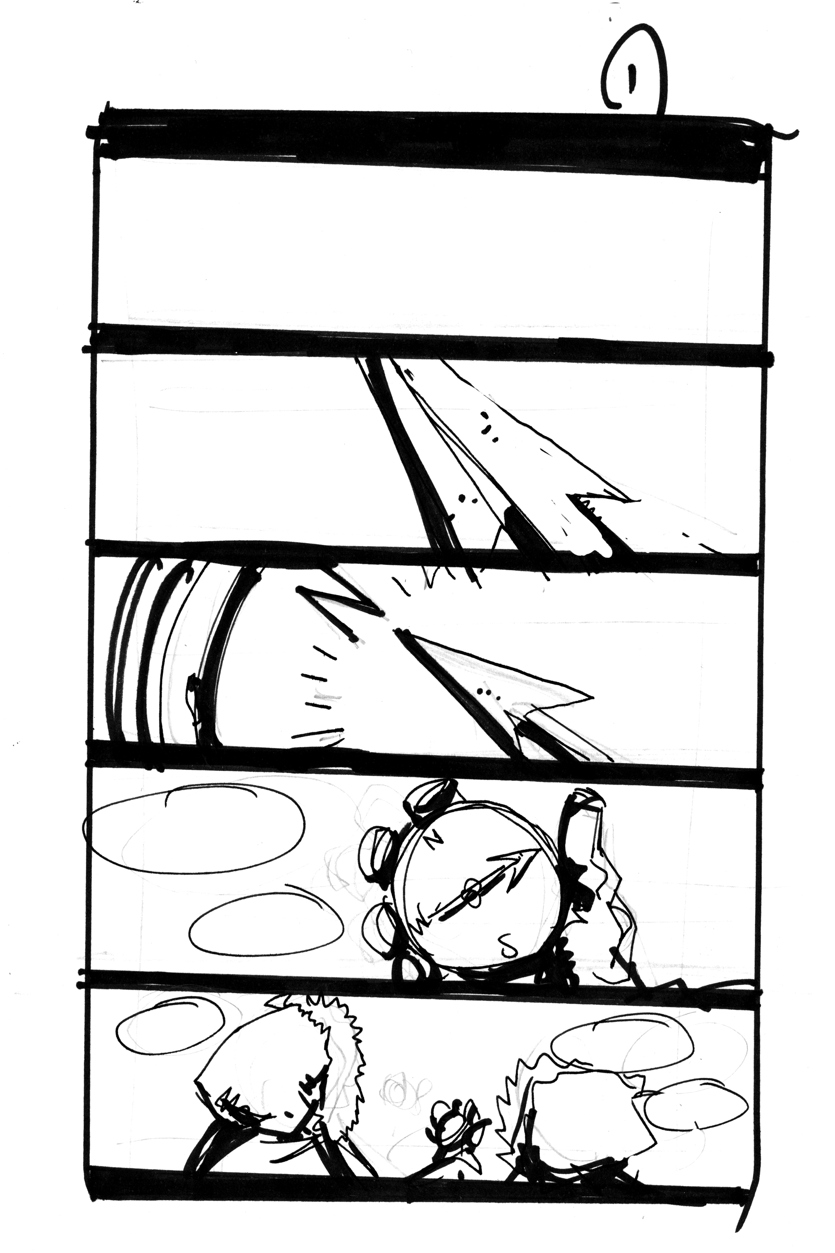 http://www.urban-comics.com/wp-content/uploads/2013/10/pp1.jpg