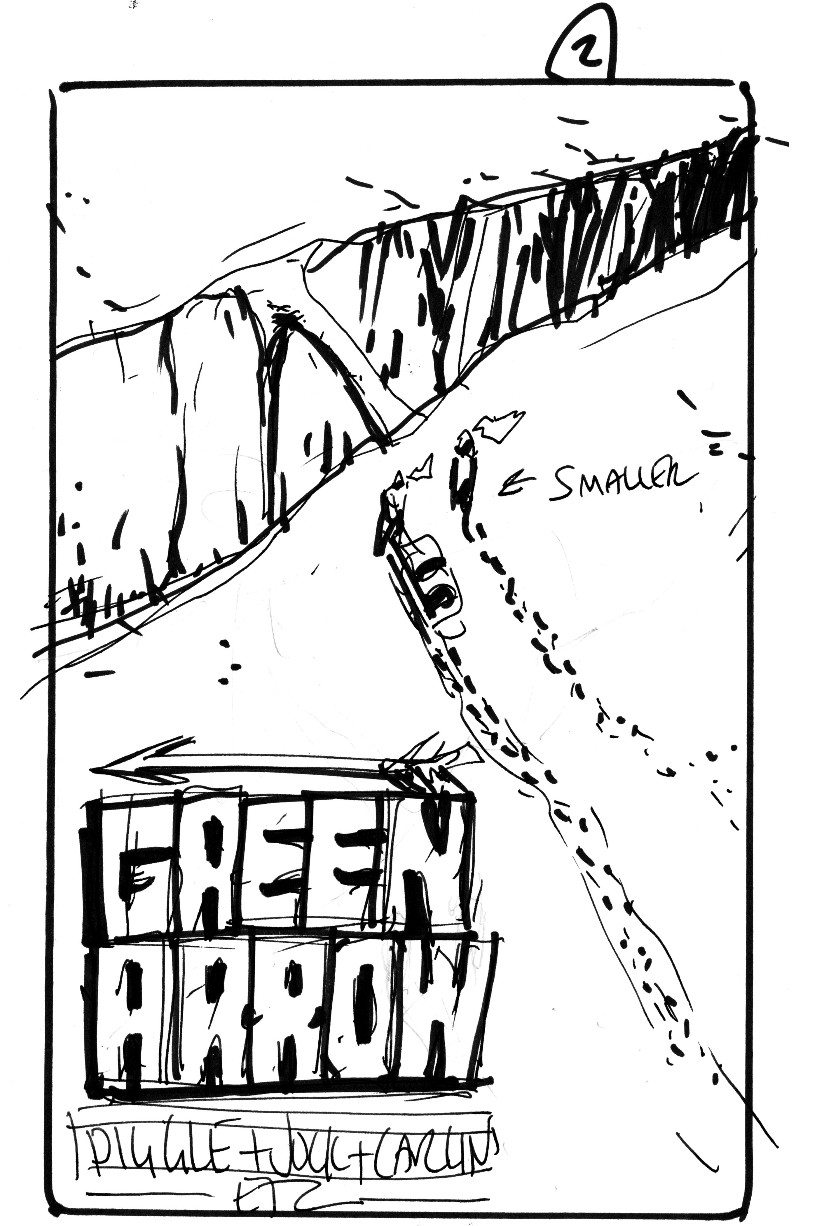 http://www.urban-comics.com/wp-content/uploads/2013/10/pp2.jpg
