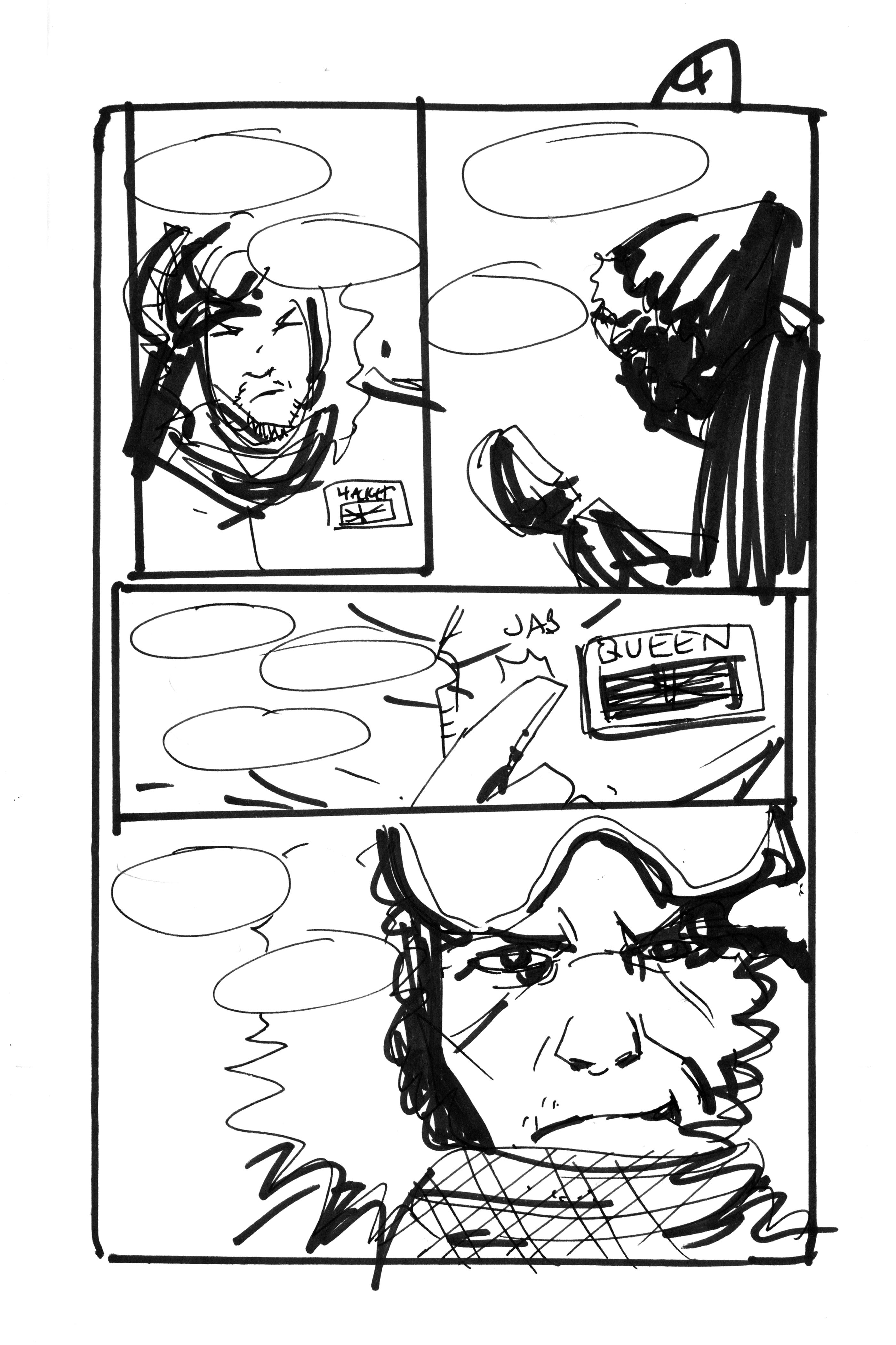 http://www.urban-comics.com/wp-content/uploads/2013/10/pp4.jpg