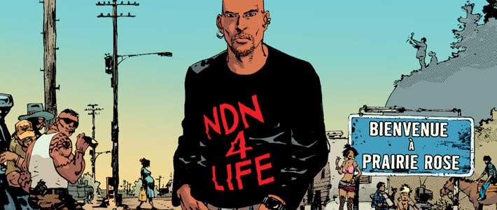 http://www.urban-comics.com/wp-content/uploads/2013/10/scalpedtome931.jpg