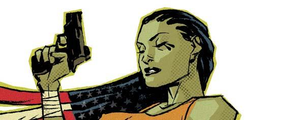 http://www.urban-comics.com/wp-content/uploads/2013/11/100_bullets_01.jpg