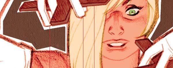 http://www.urban-comics.com/wp-content/uploads/2013/11/100_bullets_02.jpg
