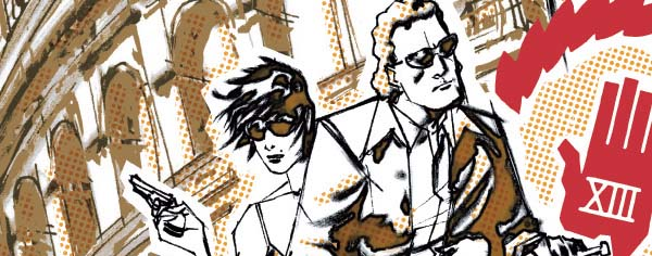 http://www.urban-comics.com/wp-content/uploads/2013/11/100_bullets_03.jpg