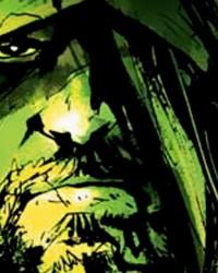 banner_green_arrow