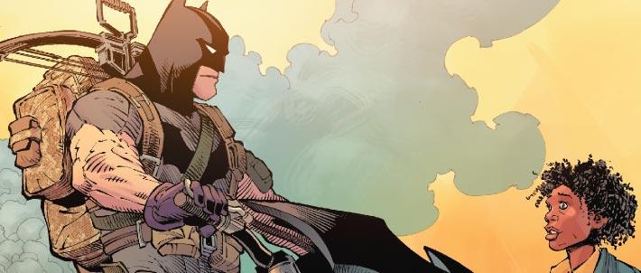 batman-anneezero1