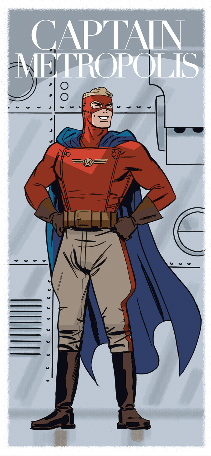 http://www.urban-comics.com/wp-content/uploads/2013/11/beforewatchmencaptainmetropolis.jpg