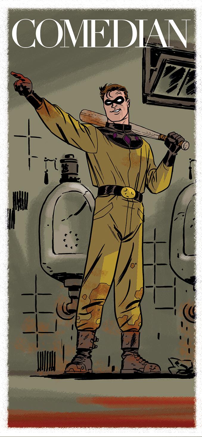 http://www.urban-comics.com/wp-content/uploads/2013/11/beforewatchmencomedian.jpg