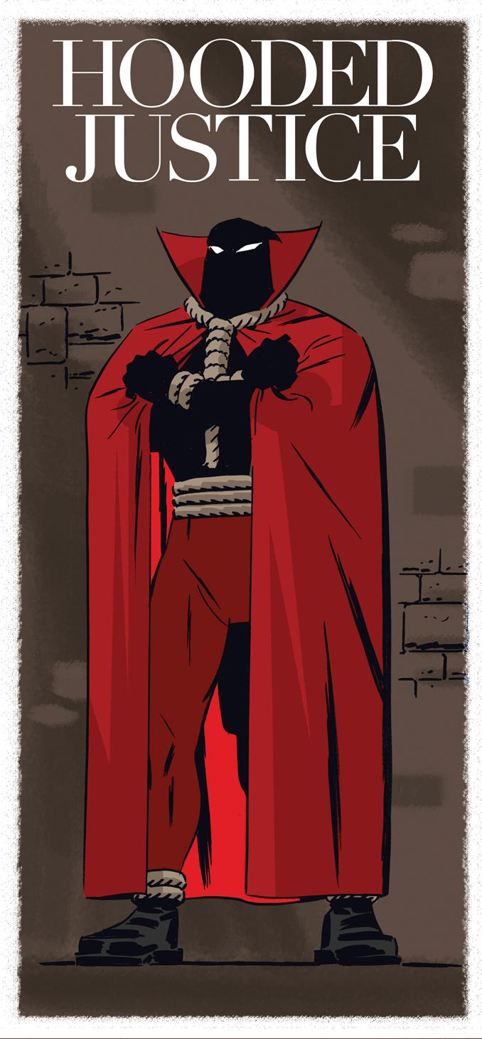 http://www.urban-comics.com/wp-content/uploads/2013/11/beforewatchmenhoodedjustice.jpg