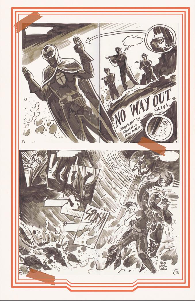 http://www.urban-comics.com/wp-content/uploads/2013/11/blackbeetlecroquis.jpg