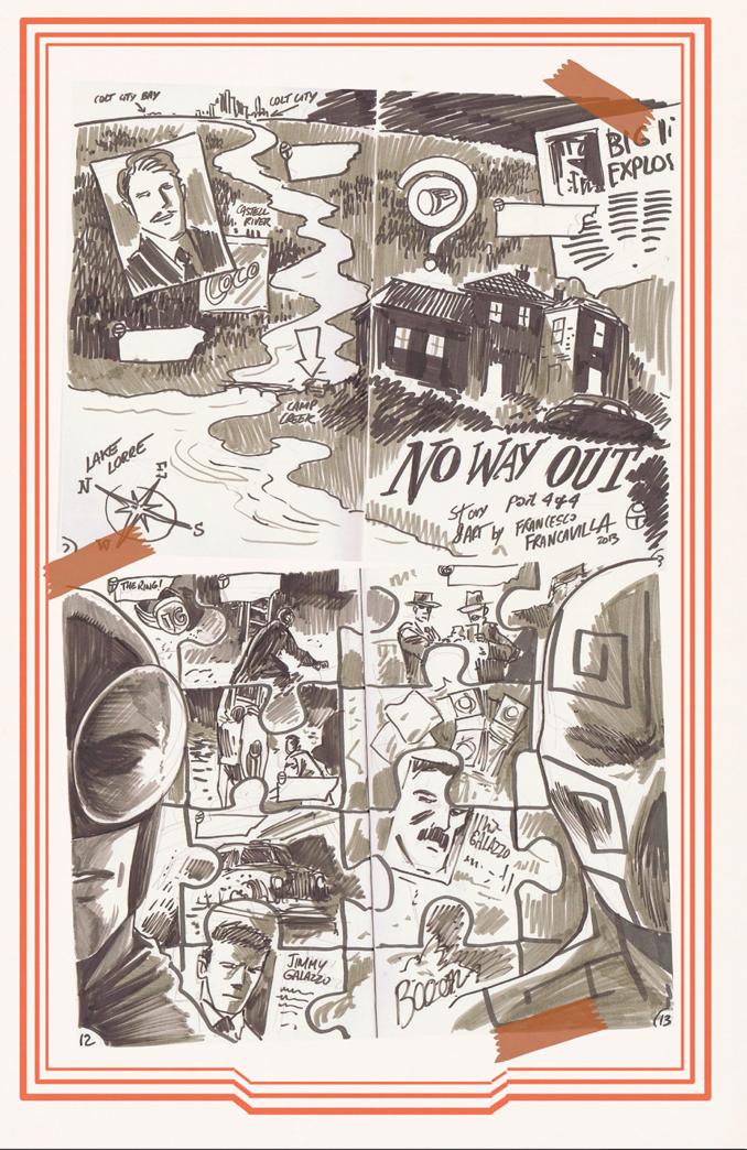 http://www.urban-comics.com/wp-content/uploads/2013/11/blackbeetlecroquis2.jpg