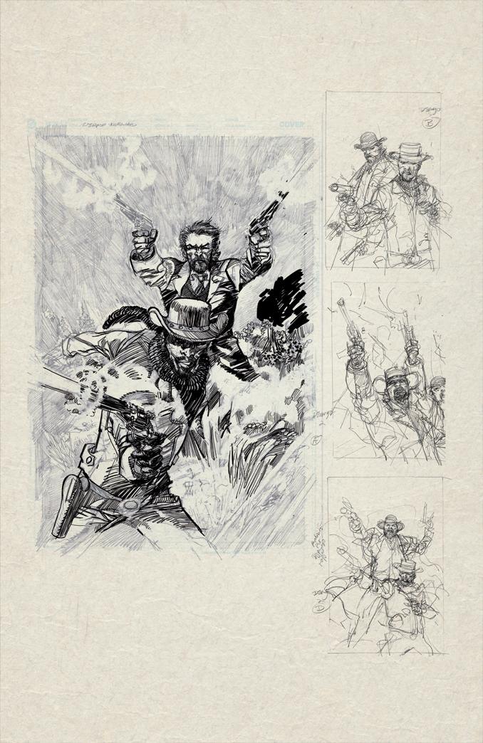http://www.urban-comics.com/wp-content/uploads/2013/11/djangocroquis.jpg