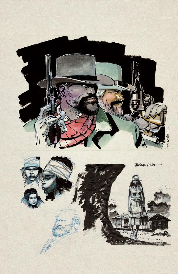 http://www.urban-comics.com/wp-content/uploads/2013/11/djangocroquis1.jpg