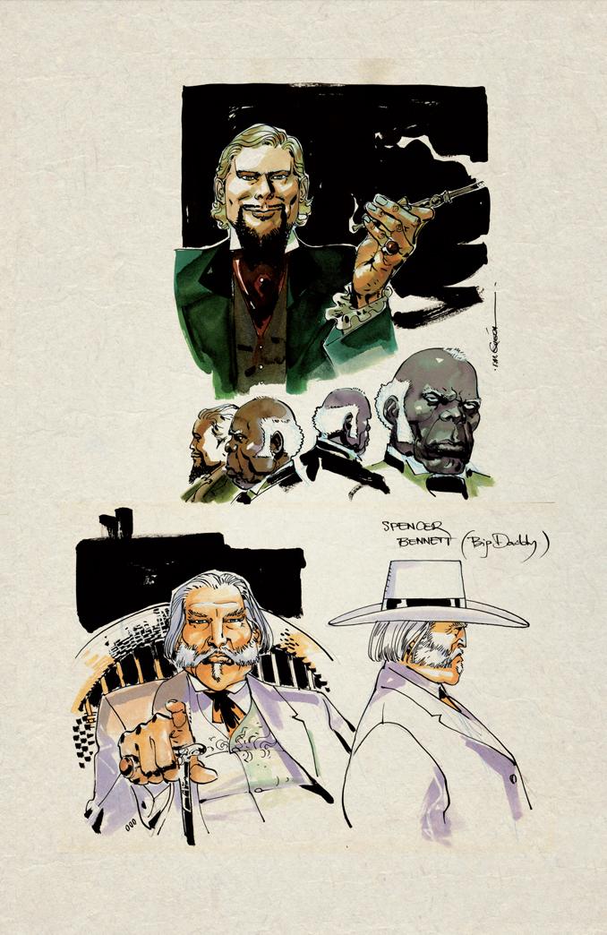 http://www.urban-comics.com/wp-content/uploads/2013/11/djangocroquis2.jpg