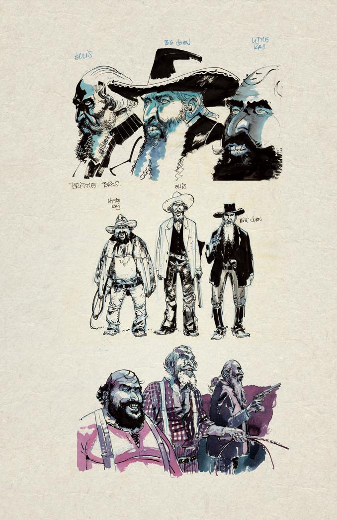 http://www.urban-comics.com/wp-content/uploads/2013/11/djangocroquis3.jpg