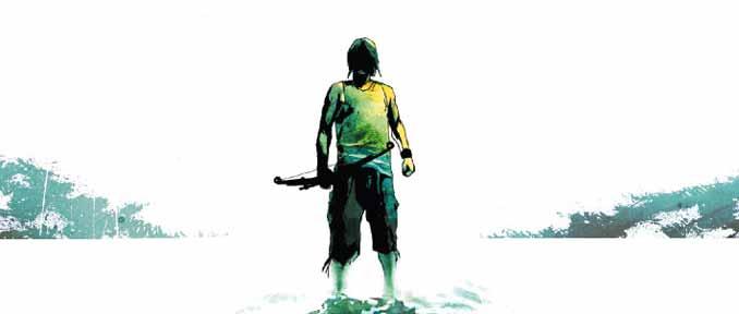 http://www.urban-comics.com/wp-content/uploads/2013/11/greenarrow_img_haut.jpg