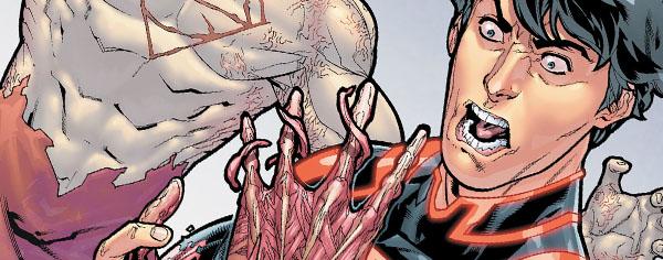 http://www.urban-comics.com/wp-content/uploads/2013/11/superboy_2.jpg