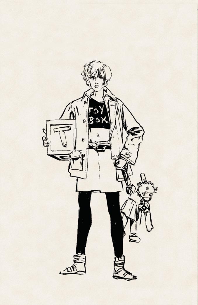 http://www.urban-comics.com/wp-content/uploads/2013/11/topcroquis1.jpg