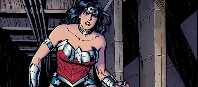 http://www.urban-comics.com/wp-content/uploads/2013/11/wonderwomanrenaissence1.jpg
