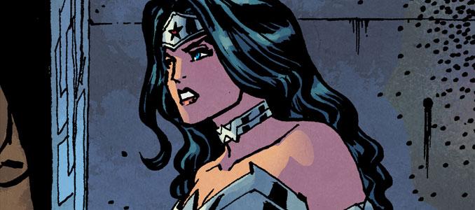 http://www.urban-comics.com/wp-content/uploads/2013/11/wonderwomanrenaissence2.jpg
