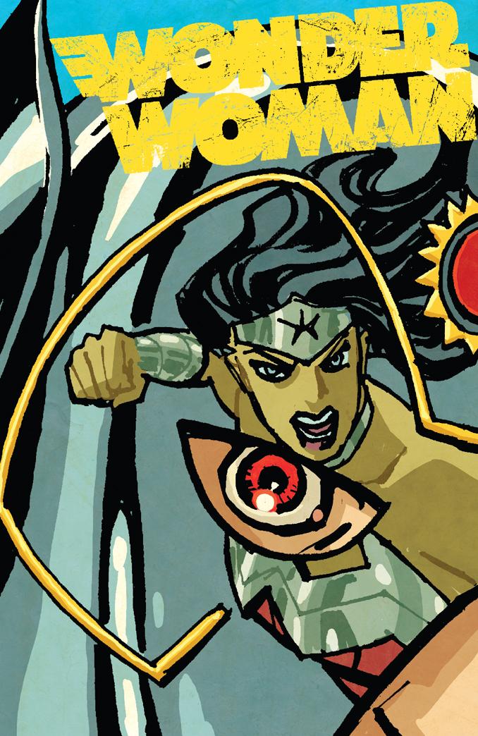 http://www.urban-comics.com/wp-content/uploads/2013/11/wonderwomanrenaissencecouverture3.jpg
