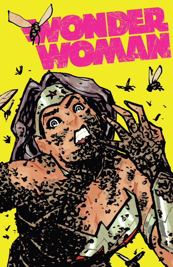 http://www.urban-comics.com/wp-content/uploads/2013/11/wonderwomanrenaissencecouverture4.jpg