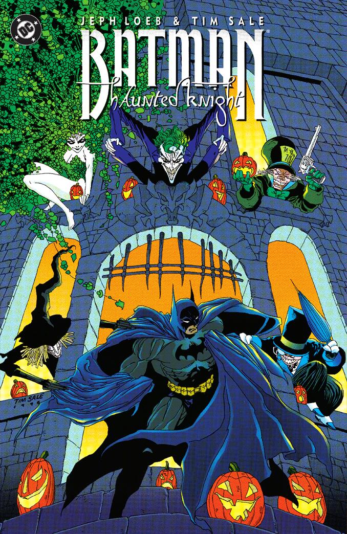 http://www.urban-comics.com/wp-content/uploads/2013/12/batmandesombrescouverture1.jpg
