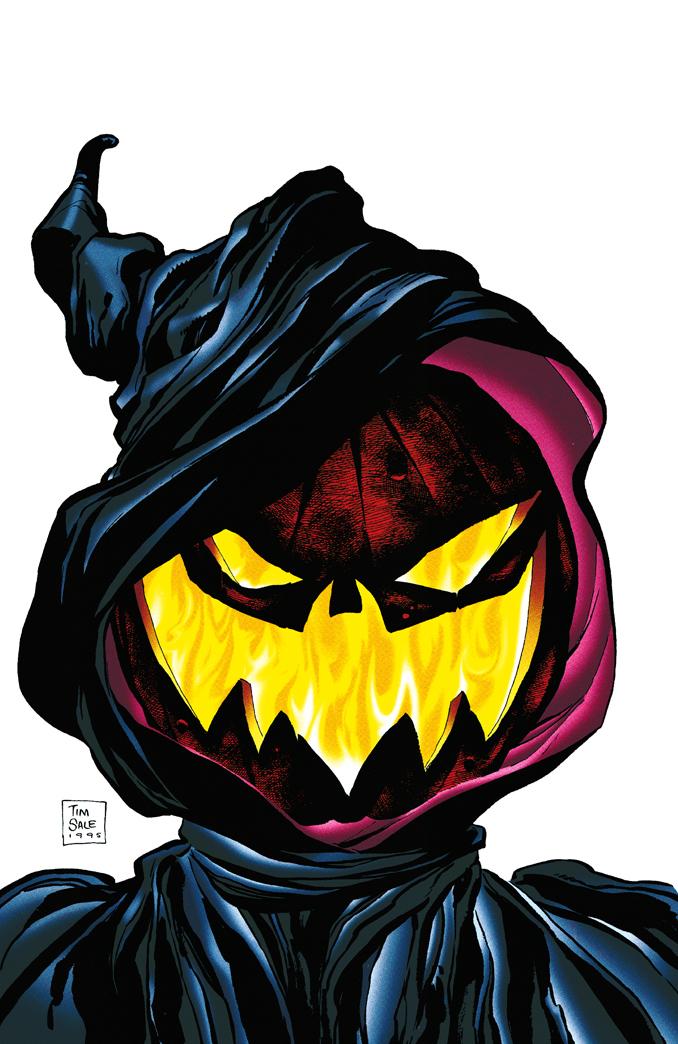 http://www.urban-comics.com/wp-content/uploads/2013/12/batmandesombrescouverture4.jpg