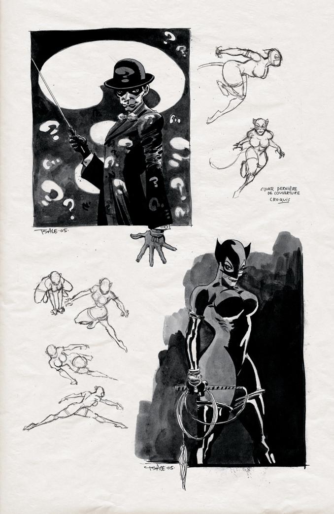 http://www.urban-comics.com/wp-content/uploads/2013/12/batmandesombrescroquis.jpg