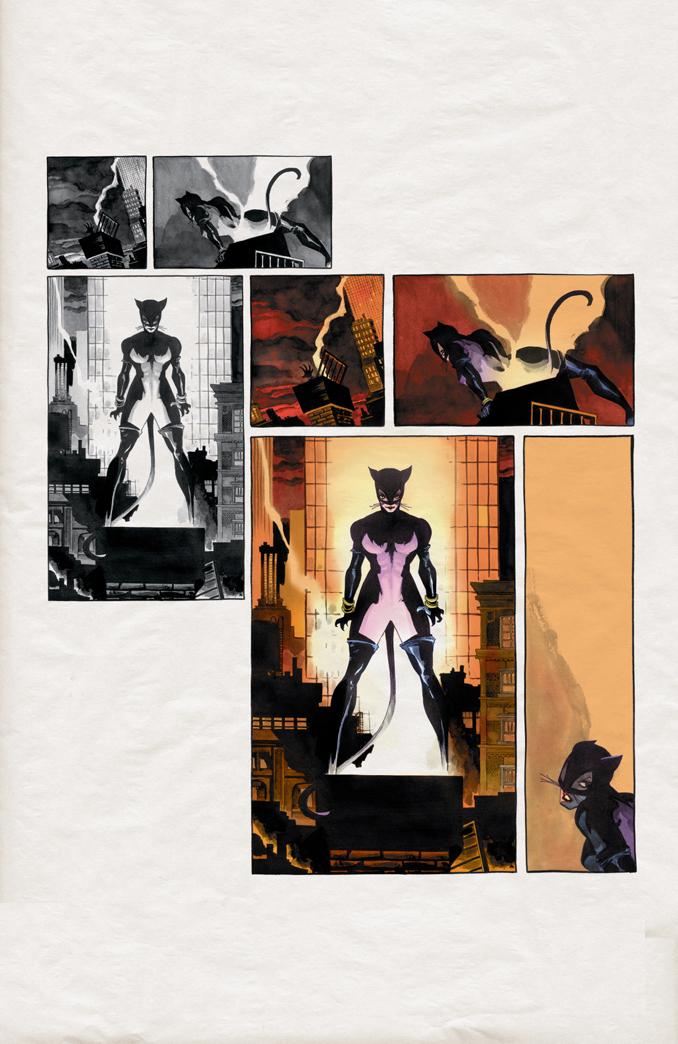 http://www.urban-comics.com/wp-content/uploads/2013/12/batmandesombrescroquis3.jpg