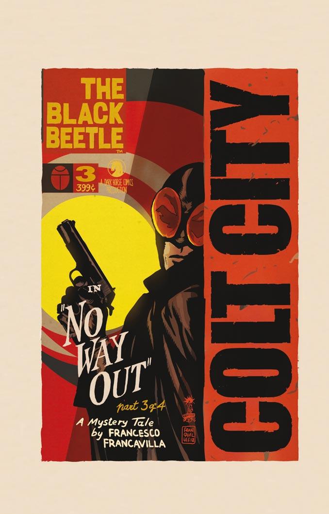 http://www.urban-comics.com/wp-content/uploads/2013/11/blackbeetlecouverture.jpg