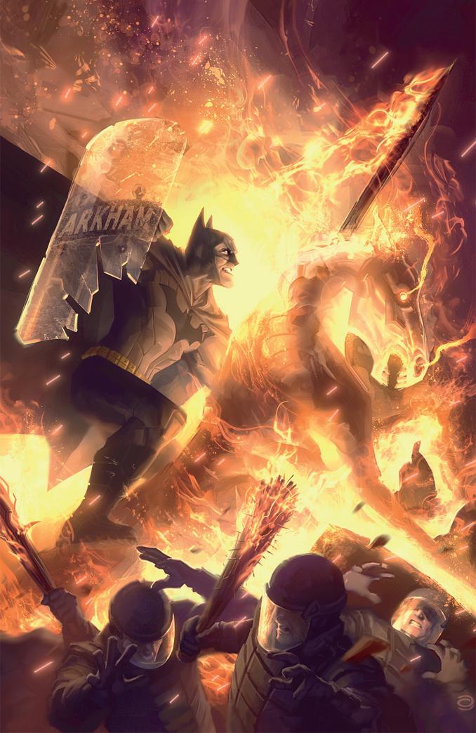http://www.urban-comics.com/wp-content/uploads/2014/01/batmanrenaissancecouvertures1.jpg