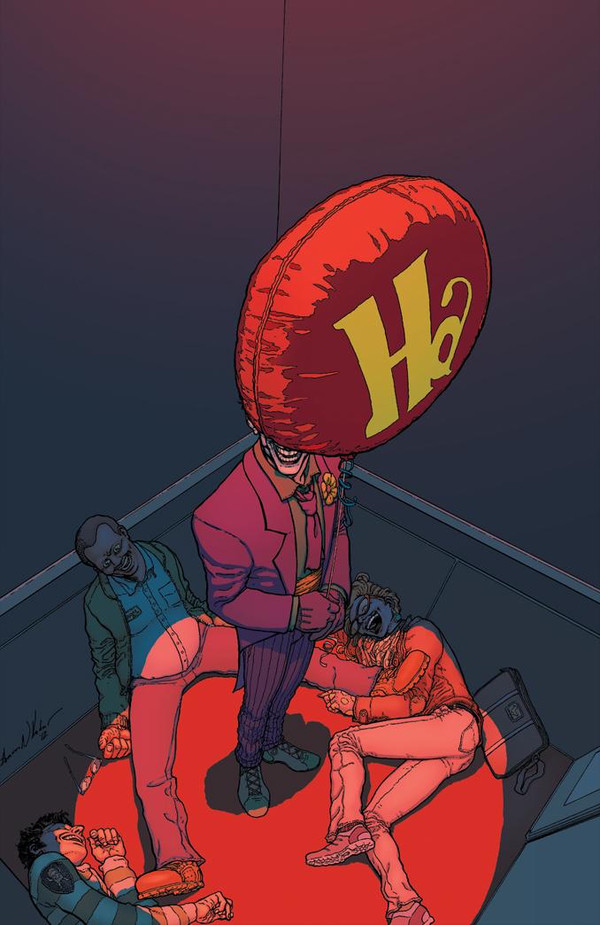 http://www.urban-comics.com/wp-content/uploads/2014/01/batmanrenaissancecouvertures3.jpg