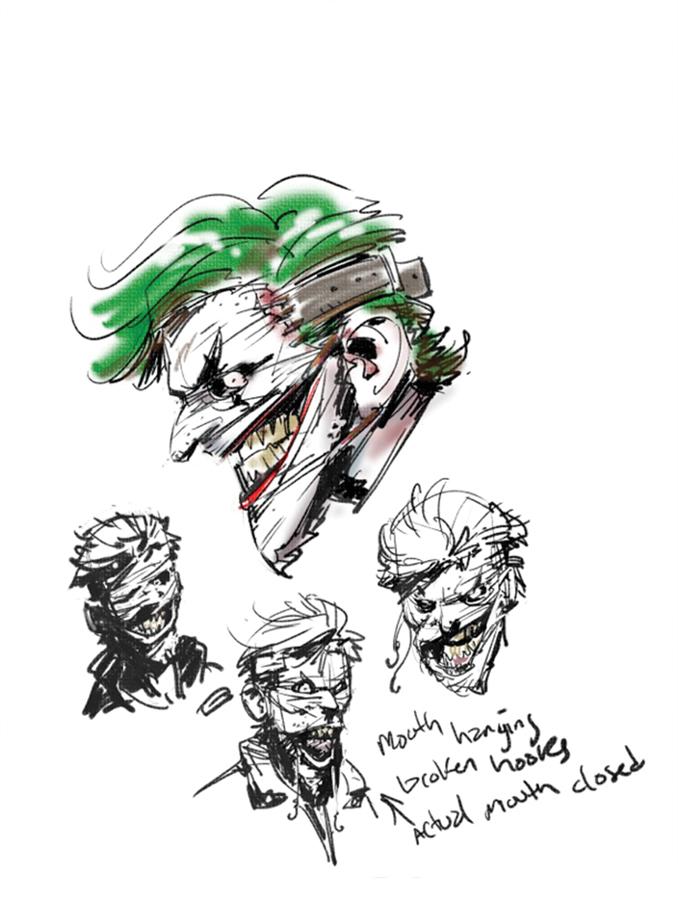http://www.urban-comics.com/wp-content/uploads/2014/01/batmanrenaissancecroquis1.jpg