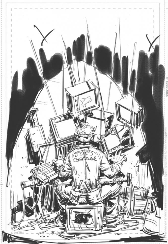 http://www.urban-comics.com/wp-content/uploads/2014/01/batmanrenaissancecroquis2.jpg