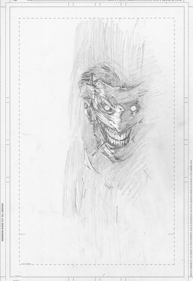 http://www.urban-comics.com/wp-content/uploads/2014/01/batmanrenaissancecroquis3.jpg