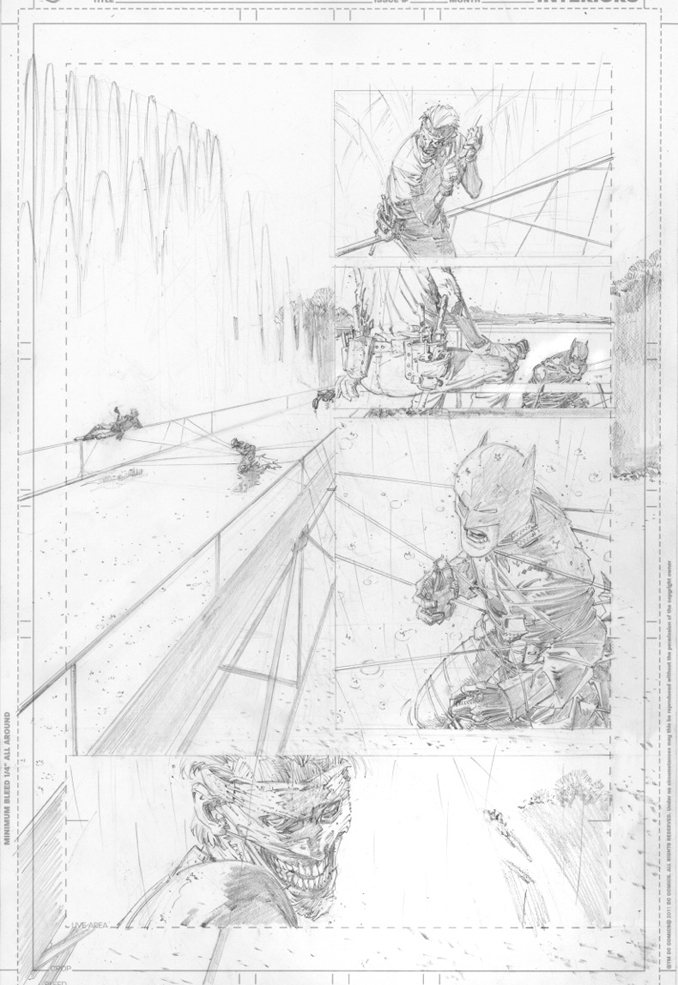 http://www.urban-comics.com/wp-content/uploads/2014/01/batmanrenaissancecroquis4.jpg
