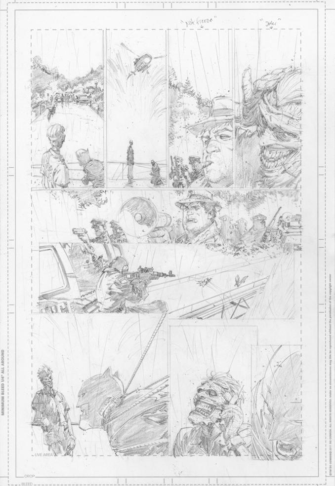 http://www.urban-comics.com/wp-content/uploads/2014/01/batmanrenaissancecroquis5.jpg