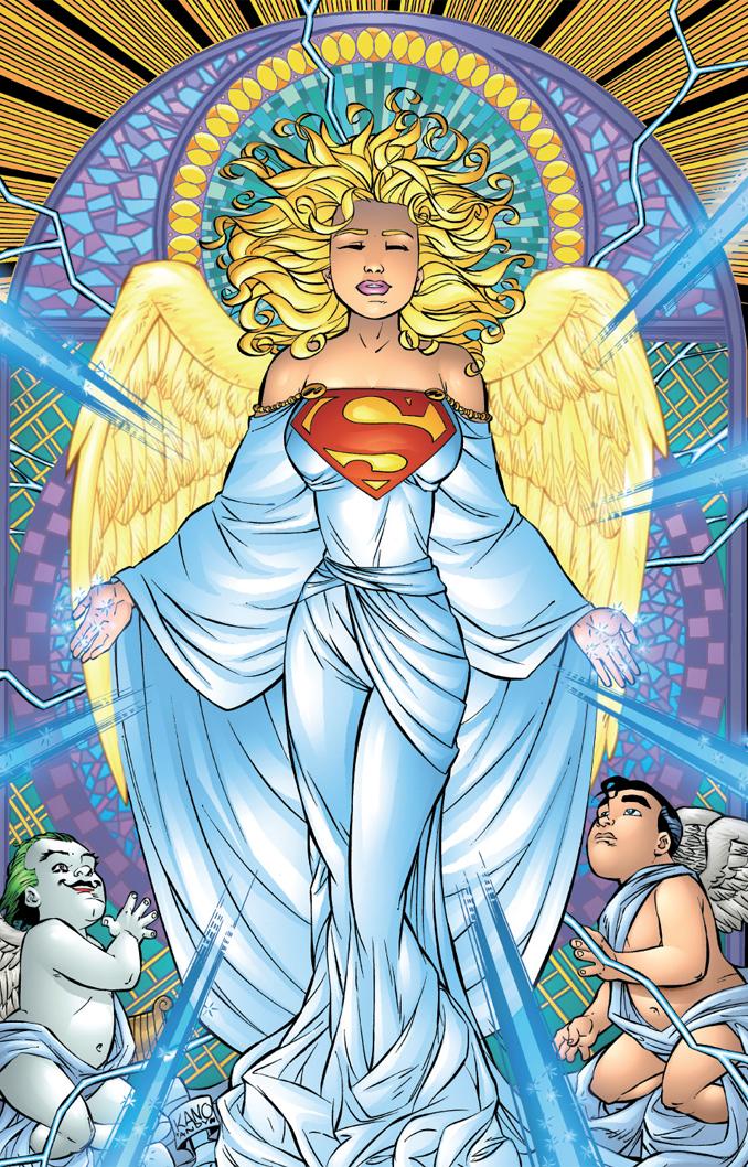 http://www.urban-comics.com/wp-content/uploads/2014/01/empereurjokercouvertures3.jpg