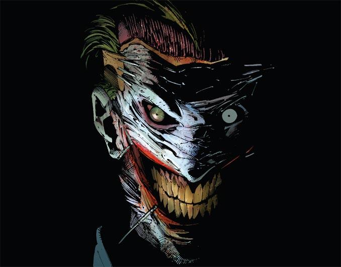 http://www.urban-comics.com/wp-content/uploads/2014/01/batmanrenaissance1.jpg