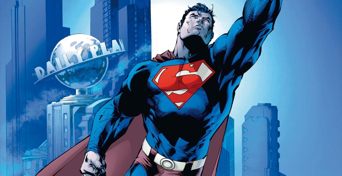 supermanpourdemain2