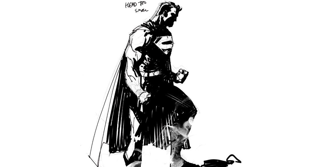 supermanpourdemain3