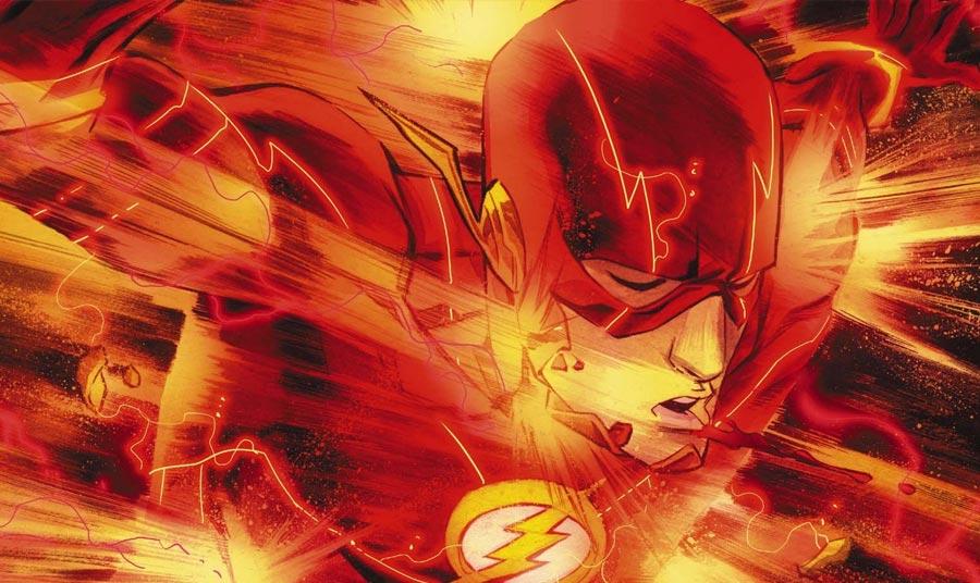 flashrenaissance2