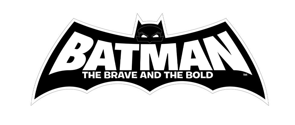 Coloriage batman l 39 alliance des h rosurban comics - Dessin de batman ...