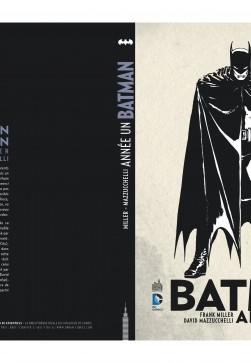 batman-annee-un