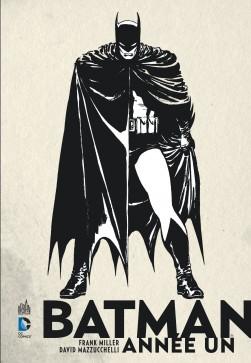 batman-annee-un-brd