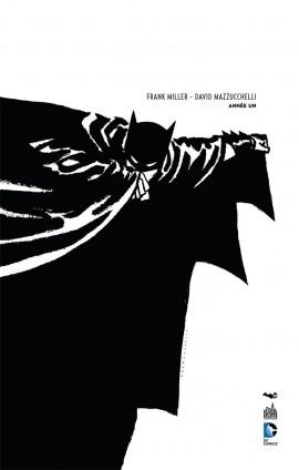 batman-annee-un-nb-edition-75-ans