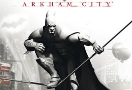 batman-arkham-city-jeu