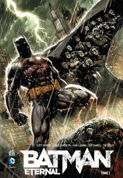 batman-eternal-tome-1